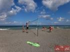 best-of-sicilia-12_web_070