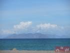 best-of-sicilia-12_web_079