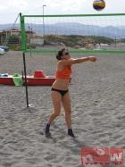 best-of-sicilia-12_web_094