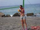 best-of-sicilia-12_web_096