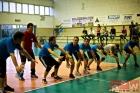 best-of-sicilia-12_web_110