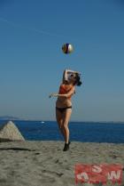 best-of-sicilia-12_web_114