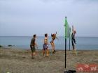 best-of-sicilia-12_web_129