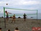best-of-sicilia-12_web_131