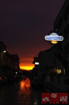 best-of-sicilia-12_web_145