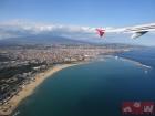 best-of-sicilia-12_web_157