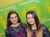 sportehrung-14-1