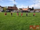 getu-fruehlingswettkampf-turnerinnen-14_08