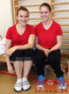 getu-fruehlingswettkampf-turnerinnen-14_10