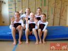 getu-fruehlingswettkampf-turnerinnen-14_14