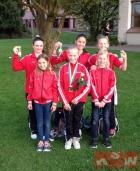 getu-fruehlingswettkampf-turnerinnen-14_03