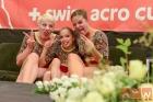 swiss-acro-cup-winterthur-14_23