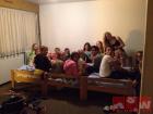 akro-kaderlager-evian-14_27