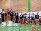 konatonalfinal-geraeteturnen-14_5