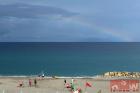 best-of-sicilia-14_web_029