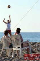 best-of-sicilia-14_web_055