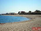 best-of-sicilia-14_web_069