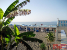 best-of-sicilia-14_web_119