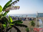 best-of-sicilia-14_web_119