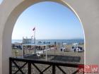 best-of-sicilia-14_web_125