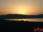 best-of-sicilia-14_web_129