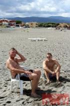 best-of-sicilia-14_web_036