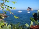 best-of-sicilia-14_web_093
