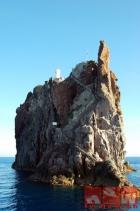best-of-sicilia-14_web_098