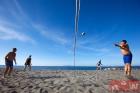 best-of-sicilia-14_web_106