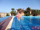 best-of-sicilia-14_web_127