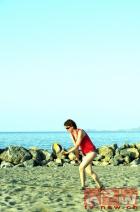 best-of-sicilia-14_web_128