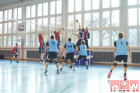 volleyball-h2-wila-2014_01