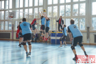 volleyball-h2-wila-2014_03
