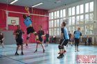 volleyball-h2-wila-2014_05