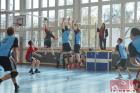 volleyball-h2-wila-2014_06