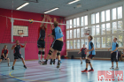 volleyball-h2-wila-2014_09
