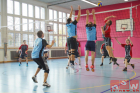 volleyball-h2-wila-2014_11