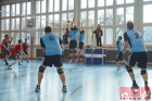 volleyball-h2-wila-2014_02