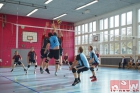 volleyball-h2-wila-2014_04