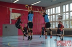 volleyball-h2-wila-2014_07