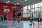 volleyball-h2-wila-2014_08