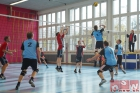 volleyball-h2-wila-2014_10