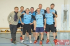 volleyball-h2-wila-2014_12