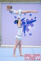 2014_breda-35
