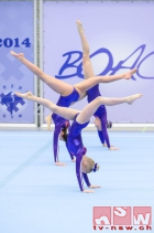 2014_breda-38