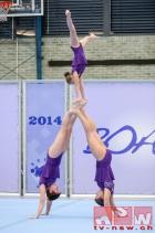 2014_breda-43