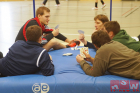 volleyball-trainingstag-2015_05