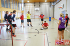 volleyball-trainingstag-2015_07