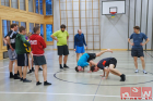 volleyball-trainingstag-2015_09