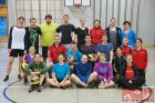 volleyball-trainingstag-2015_10